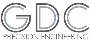 GDC Precision Engineering